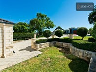 Picture of 18 Danzil Street, Willagee