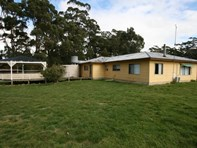 Picture of 40 Schuurings Road, Christmas Hills
