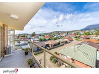 Picture of 45/38 Amiens Avenue, Moonah