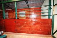 Photo of 36 Marginata Road, Toodyay - More Details