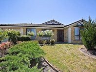 Picture of 31 Cork Road, Gawler East