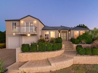 Picture of 47A Torrens Road (Murray Bridge), Riverglades