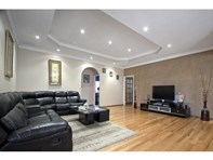 Picture of 49 Appleby Drive, Darch