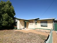 Picture of 18 Braeside Avenue, Holden Hill