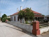 Picture of 1 Mill Street, Laura