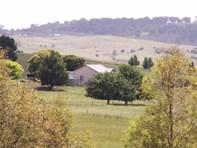 Picture of 4549 Taralga Road, Goulburn