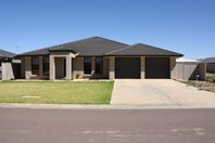Picture of 25 Starke Circle, Whyalla Jenkins, Whyalla