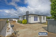 Picture of 461 Stowport Road, Stowport