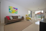 Picture of 3/23 Rowland Road, Magill