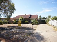 Picture of 18 Hinsley Road, Smithfield Plains