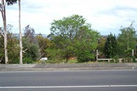 Picture of Lot 9/178 Channel Highway, Taroona