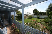 Picture of 15 Honey Richea Road, Hellyer