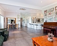 Picture of 6 Forrest Road, Swan View