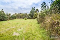 Picture of 7493 Huon Highway, Strathblane