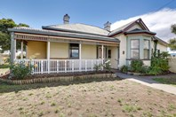 Picture of 92 Butler Avenue, Moonah
