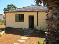 Picture of 24 Forrest Street, Quairading