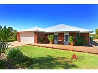 Picture of 38 Craigie Drive, Roelands