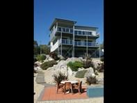 Main photo of 16A Seatons Cove Road, Binalong Bay - More Details