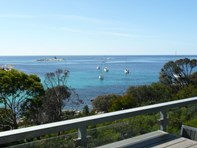 Picture of 16A Seaton Cove Road, Binalong Bay