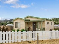 Picture of 79/1 Piper Road, Geilston Bay