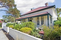 Picture of 15 James Street, Rosewater