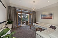 Picture of 20 Pridmore Rd, Glen Osmond