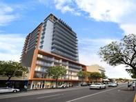 Picture of 1010/176-186 Morphett, Adelaide