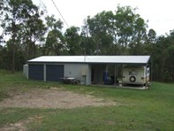 Picture of 572 Horse Camp Road, Gin Gin