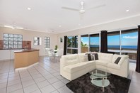 Picture of 3/3 Giuseppe Court, Coconut Grove