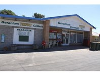Picture of 12 & 520 Geranium Road, Geranium