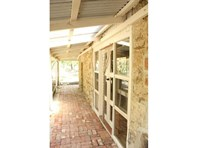 Picture of 36 Main Street, Yankalilla
