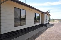 Picture of 25 Nichol Road, Koondrook