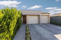 Picture of 34 Cudmore  Terrace, Marleston