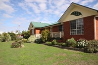 Main photo of 2740 Huon Highway, Huonville - More Details