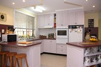 Photo of 2740 Huon Highway, Huonville - More Details