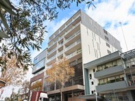 Picture of 701/12 Berry Street, North Sydney