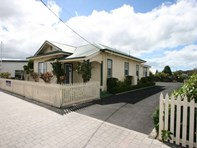 Main photo of 10 Smith Street, Smithton - More Details