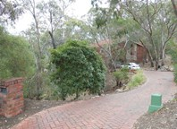Picture of 16 Bens Place, Blackwood
