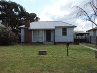 Picture of 9 Darcy Crescent, Goulburn