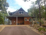 Picture of 46 Sells Close, Gidgegannup