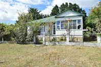 Picture of 175 Main Rd, Meander