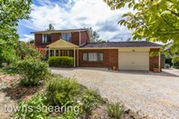 Main photo of 196 Freshwater Point Road, Legana - More Details