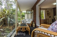 Photo of 196 Freshwater Point Road, Legana - More Details
