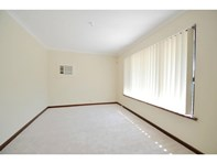 Picture of 8 Lindy Way, Camillo