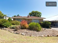 Picture of 18 Caple Street, Willagee