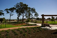 Picture of 28 Gribble Circuit, Kealy