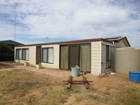 Picture of 65 Snapper Road, Fisherman Bay