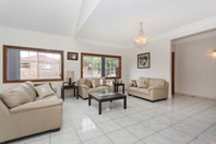 Picture of 178 Northam Avenue, Bankstown