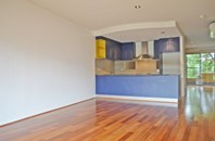 Picture of 20/9 Fitzroy Street, Forrest