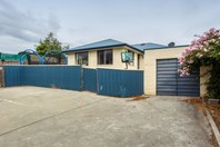 Picture of Unit 2 3 Clifford Street, Moonah
